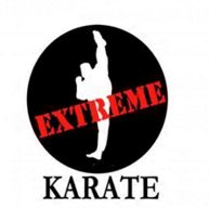 Extreme Karate & Fitness