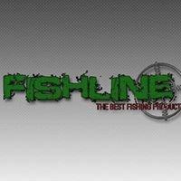 Fishline Sport