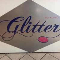 Glitter bar 79