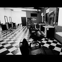 Fresh Cut Barbershop