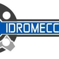 Idromeccanica s.r.l.