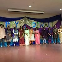 India Association of Southeast Texas