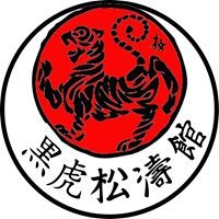 Shotokan Karate Studio