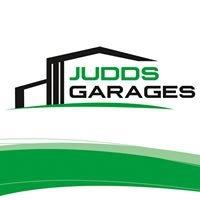 Judds Garages