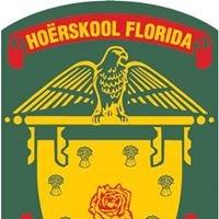 Hoërskool Florida