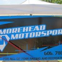 Morehead Motorsports