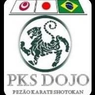 Pezão Karate-Do Shotokan
