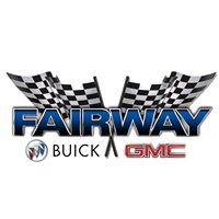 Fairway Buick GMC