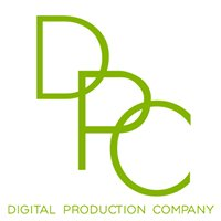 Digital Production Company