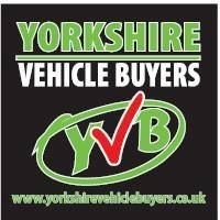 Yorkshire Vehicle Buyers Ltd