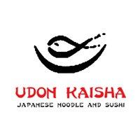 Udon Kaisha