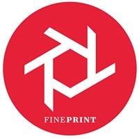 FinePrint.pt