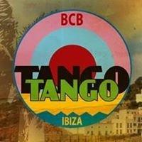 BCB TANGO