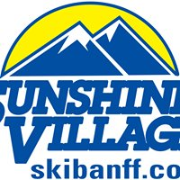 Sunshine Village Ski & Snowboard
