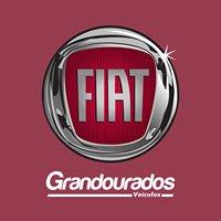 Grandourados Fiat