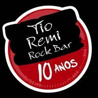 Tio Remi Rock Bar