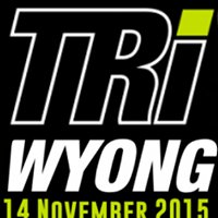 Wyong Triathlon Festival