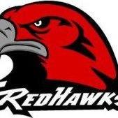 S.F.D.C.I Redhawk News