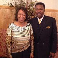 St. Mark Baptist Church Henning Tennessee