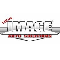 New Image Auto Solutions