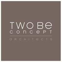 Two Be Concept