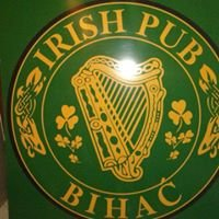 Irish Pub Bihać