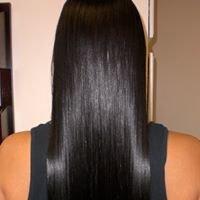 Rae'z Hair Design