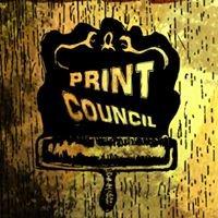 Print Council