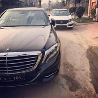 Imran Motors