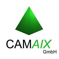 Camaix GmbH