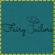 FairyTailors