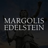 Margolis Edelstein