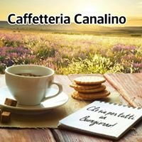 Caffetteria Canalino