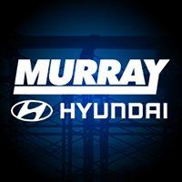 Murray Hyundai Winnipeg