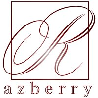 Razberry's Wedding, Social and Corporate Events