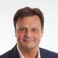 Ralph Stiebel - Realtor