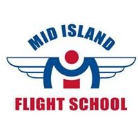 Mid Island Flight School