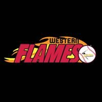 Western Flames