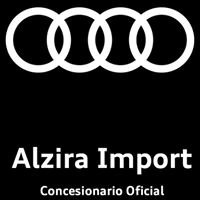 Audi Alzira Import