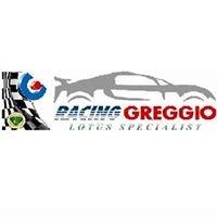 Racing Greggio