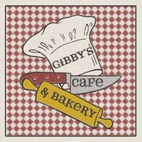 GIBBY'S CAFE & BAKERY LLC