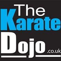 The Karate Dojo Ripon - BSKA