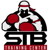 STB Training Center