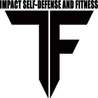 Impact Self-Defense And Fitness