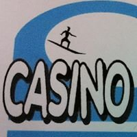 Casino Surf Centre