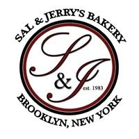 Sal and Jerry's Bakery