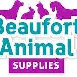 Beaufort Animal Supplies