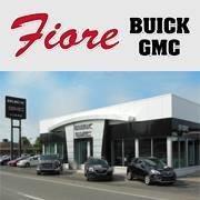 Fiore Buick GMC