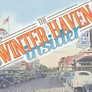 The Winter Haven Insider