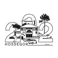 Hôtel 202 Hossegor